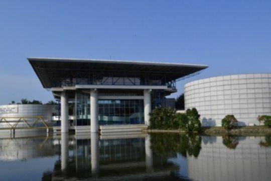 Kementerian ESDM akan revitalisasi museum migas Graha Widya Patra