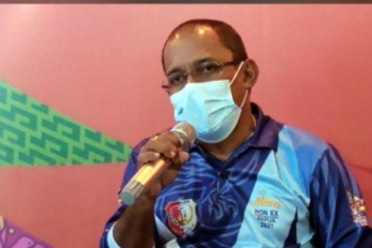 Dinkes Merauke memastikan peserta PON Papua terbebas malaria