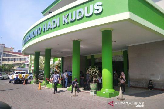 RSUD Kudus tunggu pembayaran klaim layanan pasien COVID-19 Rp60 miliar