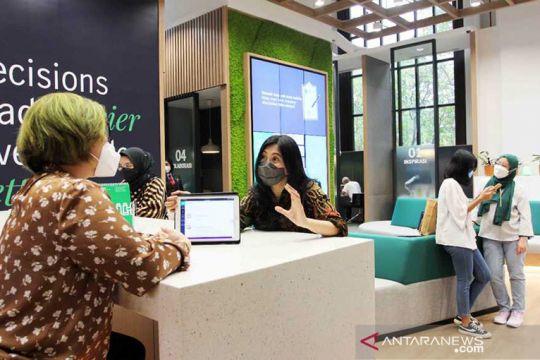 Industri asuransi percepat digitalisasi pelayanan di tengah pandemi