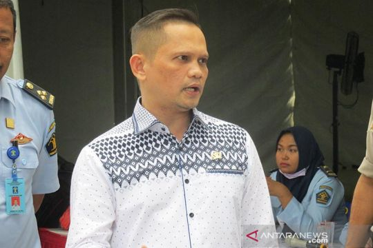 Anggota DPR minta jaksa usut tuntaskan korupsi pembangunan jembatan
