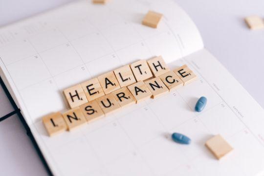 """Pakar ingatkan kondisi kesehatan """"pre existing"""" saat klaim asuransi"""
