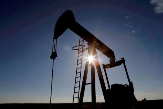 IEA sebut krisis energi dapat mengancam pemulihan ekonomi global