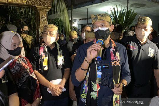 Kemenparekraf akan fasilitasi uji coba operasional wisata di Malang
