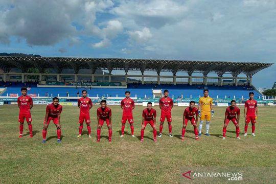 Persiraja rekrut lima pemain tim PON Aceh