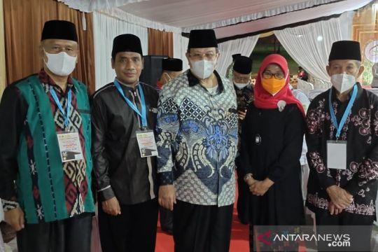NTB optimis juara STQ Nasional di Maluku Utara