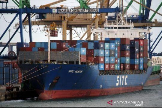 Kemendag perbanyak eksportir milenial
