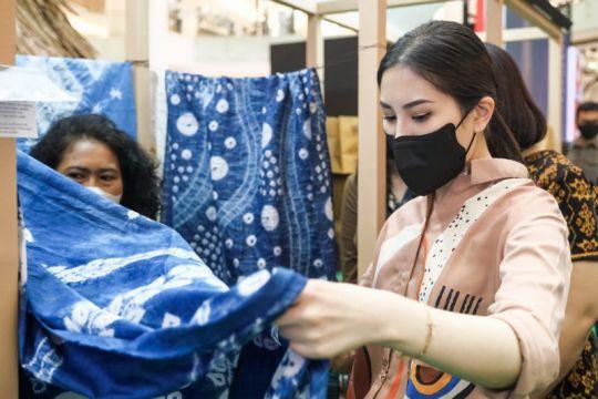 "Wamen Parekraf harapkan ""Exotic NTT"" tingkatkan kunjungan wisatawan"