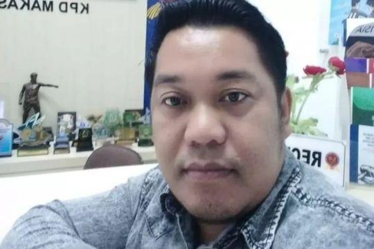 Laksus Sulsel minta semua yang terlibat korupsi Bandara Selayar diusut