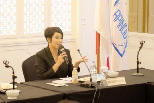 Apindo sambut baik SE Ridwan Kamil tentang peran sektor industri