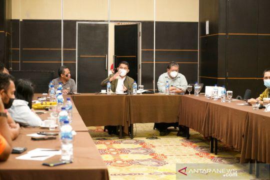 KSP: Kelas menengah dioptimalkan jadi penggerak ekonomi Papua
