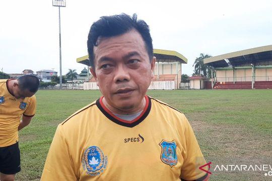 Gubernur Jambi evaluasi atlet Jambi pada PON XX Papua