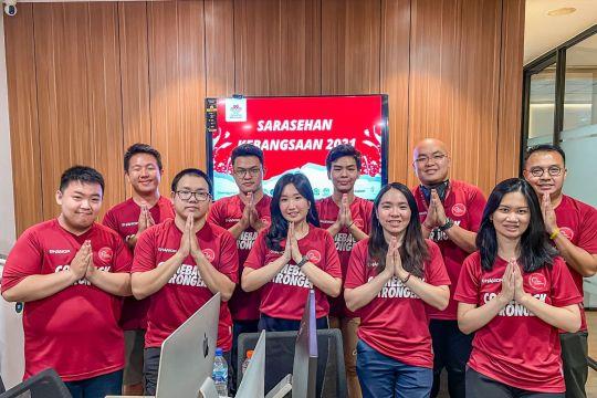 """YBA gelorakan """"comeback stronger"""" di kalangan anak muda"""