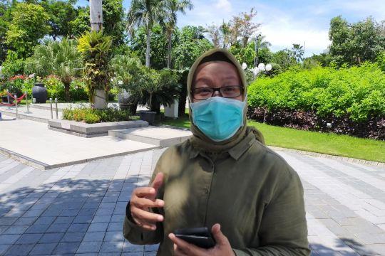 "Program ""Jago Centing"" untuk cegah stunting digalakkan di Surabaya"