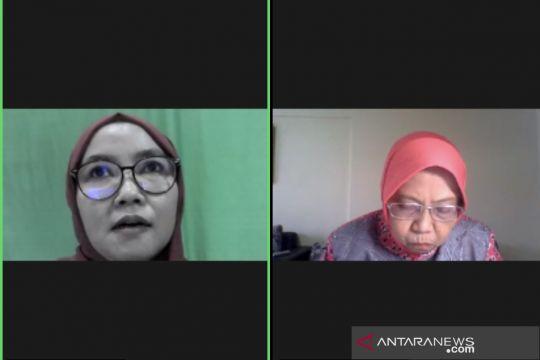 Komnas Perempuan: Rekam medis korban Luwu Timur diharapkan jadi bukti