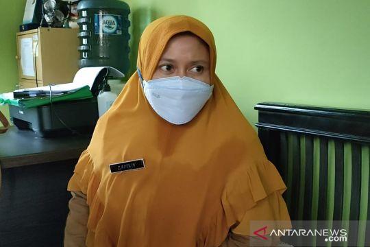 Delapan sembuh dari COVID-19 di Bangka Tengah, kasus aktif sisa 33