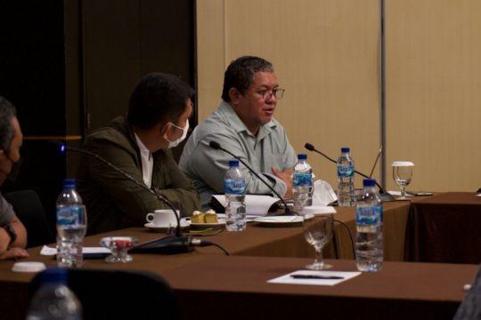 KSP: UU Otsus Papua jilid II akomodasi masyarakat adat