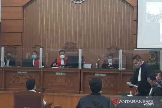 """Sidang lanjutan kasus """"Unlawful Killing"""" FPI digelar Selasa 26 Oktober"""