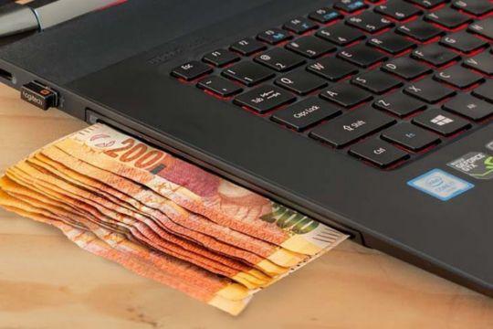Pakar TI UGM: Waspadai pencurian data pribadi oleh pinjol ilegal