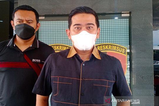 Polda Jabar tetapkan enam tersangka baru pinjol ilegal Yogyakarta