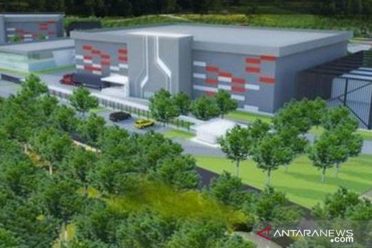 Data Centre First luncurkan pusat data 30 MW di KEK Nongsa