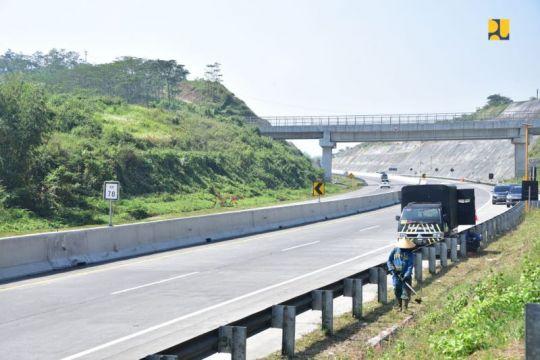 Kementerian PUPR lakukan penilaian kualitas layanan seluruh jalan tol