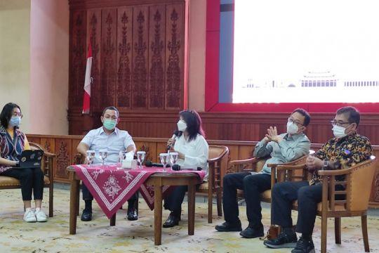 KSP: Festival HAM 2021 bentuk komitmen pemerintah