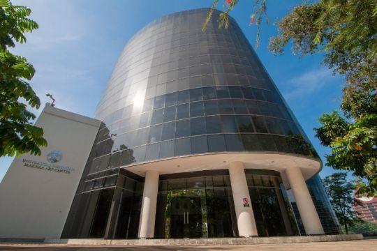 Makara Art Center UI gelar lomba seni religi nasional