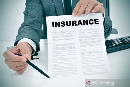 Rencanakan keuangan dengan baik, simak tips pilih asuransi