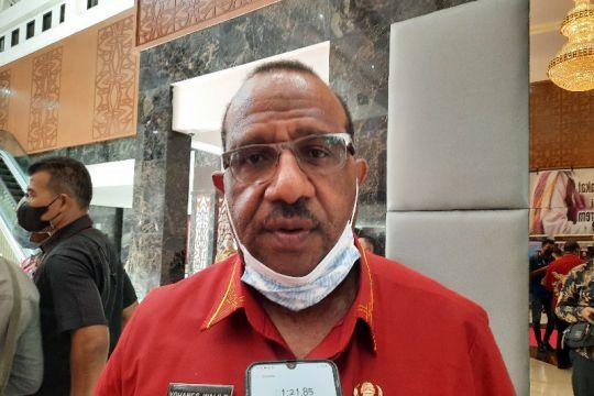 Papua minta kabupaten lain dimasukan dalam penanganan kemiskinan