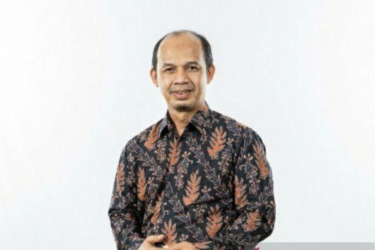 Balad Jokowi sebut tiga nama yang bisa lanjutkan kepemimpinan Jokowi