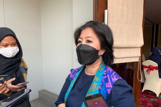 LSM LAdA Damar dorong penyusunan SOP bagi PMI korban TPPO