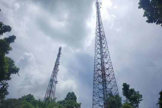 Polisi memburu OTK pengibar Bintang Kejora di Manokwari