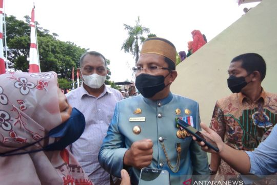 Wali Kota Makassar segera mengaktifkan tim pemburu aset negara