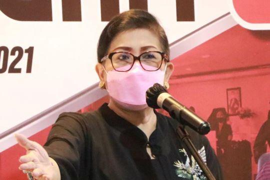 Dekranasda: Pameran Bali Bangkit jadi media pembelajaran IKM