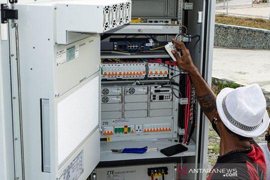 PON Papua dorong akselerasi transformasi digital di Bumi Cendrawasih