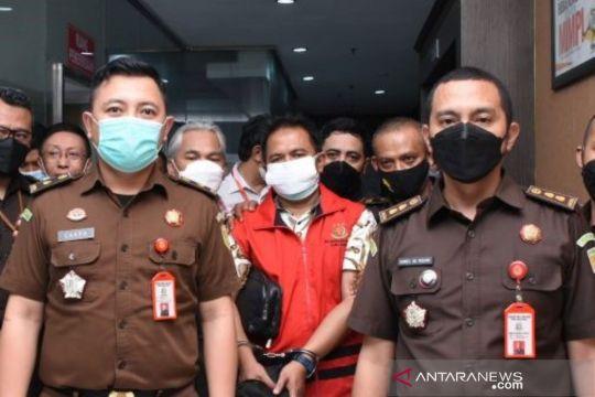 Menggemakan anti korupsi lewat tangan dingin Kejati Jawa Barat