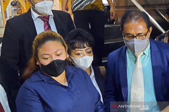 Kemarin, begal ditangkap hingga penyelundupan ganja 15 kilogram