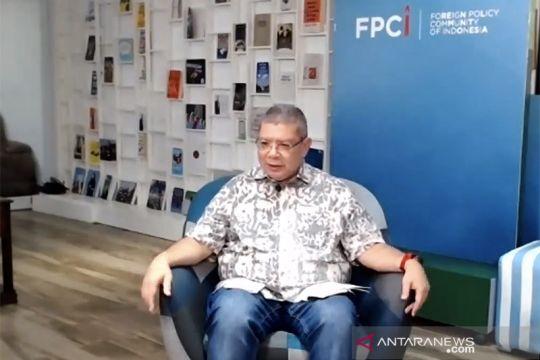 Menlu Malaysia: ASEAN tak undang junta Myanmar ke KTT bukan hukuman