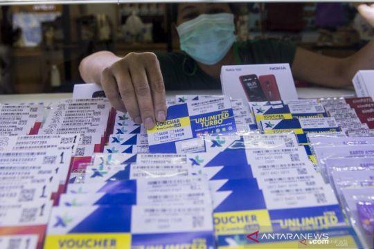 Polisi usut penjualan kartu perdana seluler langgar UU ITE di Aceh