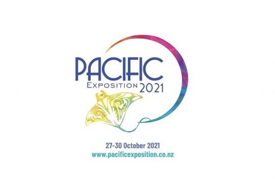Indonesia siap bantu pulihkan ekonomi lewat Pacific Exposition 2021
