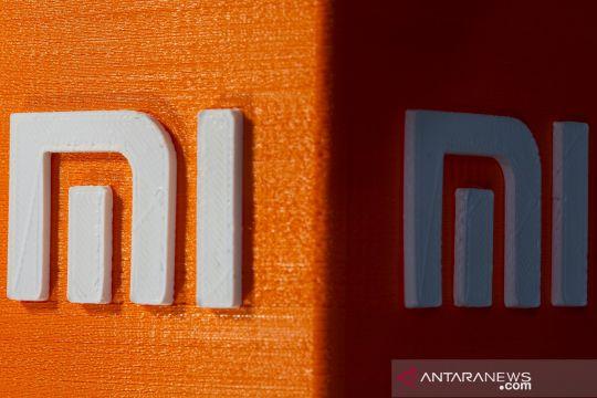 The Trade Desk luncurkan kemitraan periklanan bersama Xiaomi