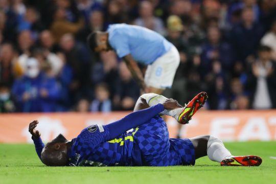 Chelsea dipastikan tanpa Lukaku dan Werner ketika hadapi Norwich