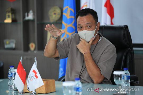 AIMAG ditunda, Indonesia disibukkan dengan empat agenda pada 2022