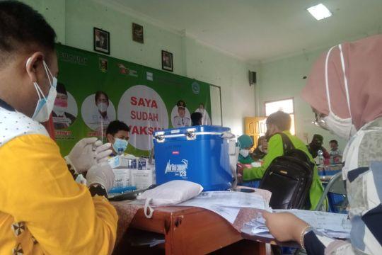 Dinkes: Masih ada penambahan kasus positif COVID-19 di Lampung