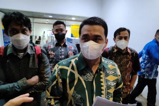 Wagub DKI: Pemerintah sudah antisipasi bencana hidrometeorologi