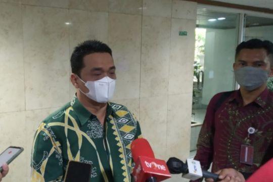 Perpanjangan kontrak di TPST Bantargebang segera rampung