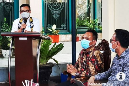 Kepala BKKBN: Penambahan 4.000 penyuluh KB disetujui Presiden