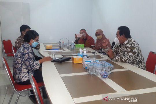 ORI DIY minta Sultan meninjau ulang Pergub Larangan Demo di Malioboro