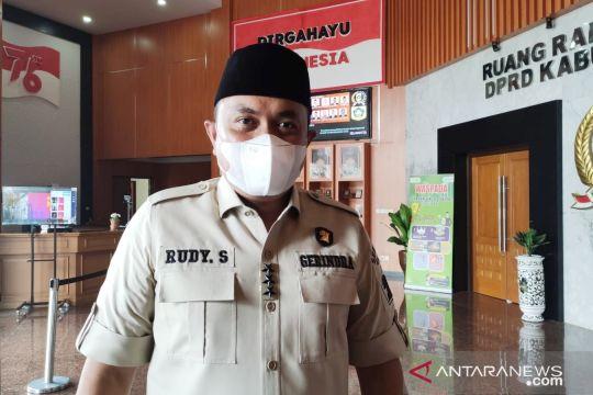 Ketua DPRD Bogor ingin adopsi pola ponpes untuk pendidikan reguler